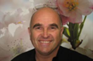 Erwan BOUDEHEN